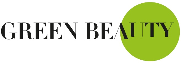 greenbeauty.cz