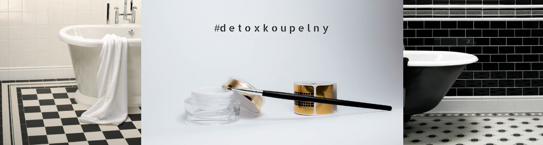 Jak naložit se zbytky kosmetiky před tím, než je vyhodíte?